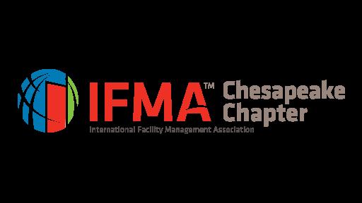 IFMA Chesapeake Chapter