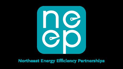 Northeast Energy Efficiency Partnerships