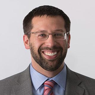 Jesse Fisher, PE, CPD