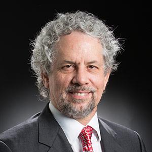 Jim Loesch, CFM, IFMA Fellow