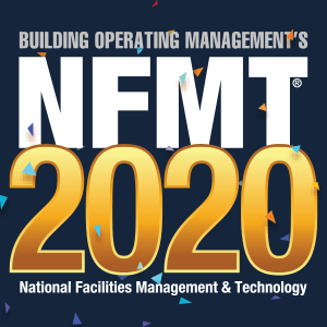 NFMT 2020 pin