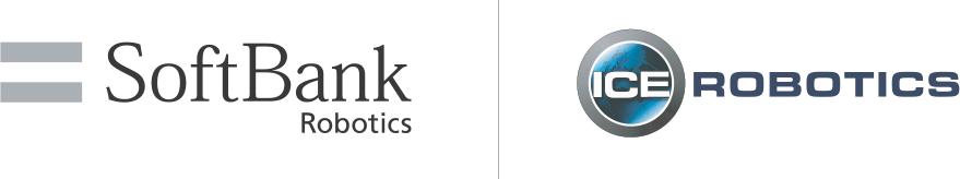 SoftBank Robotics | Ice Robotics
