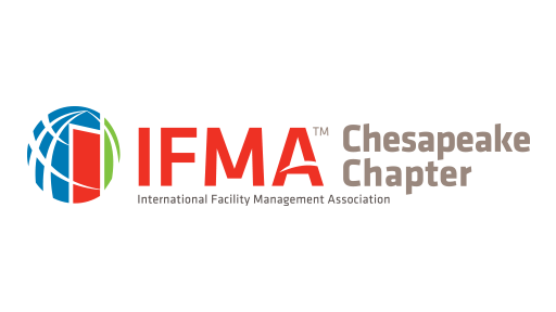 IFMA Chesapeake Chapter