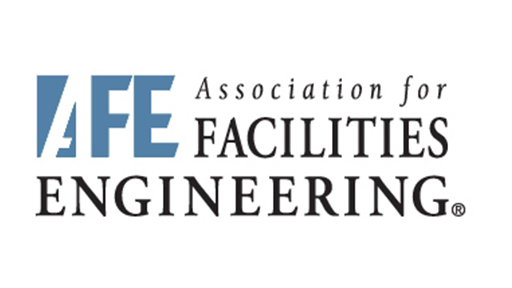 Association for Facility Engineering
