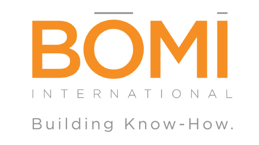 BOMI International