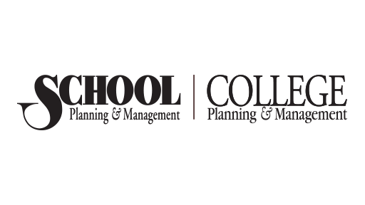 School Planning and Management/College Planning and Management