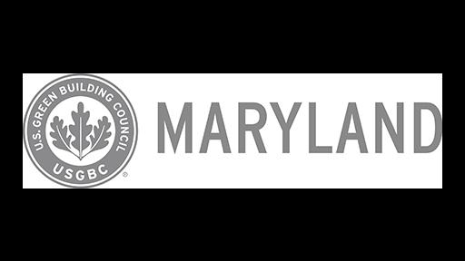USGBC Maryland