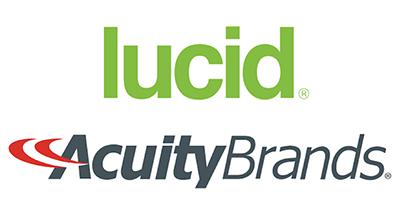 Lucis/Acuity