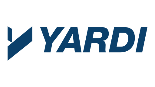Yardi Systems, Inc.