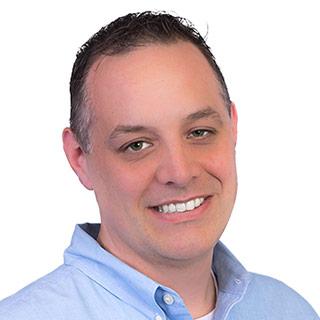 Craig Malesic, LC, PMP, EIT