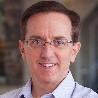 Daniel McKelvey AIA, LEED AP, NIBS