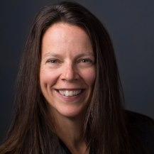 Jane  Guyer