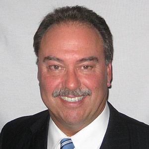 Stephen W.  Nicholas