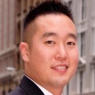 Andrew Yip