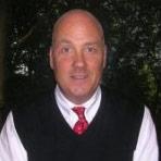 Doug Pilgrim, LEED AP ID+C